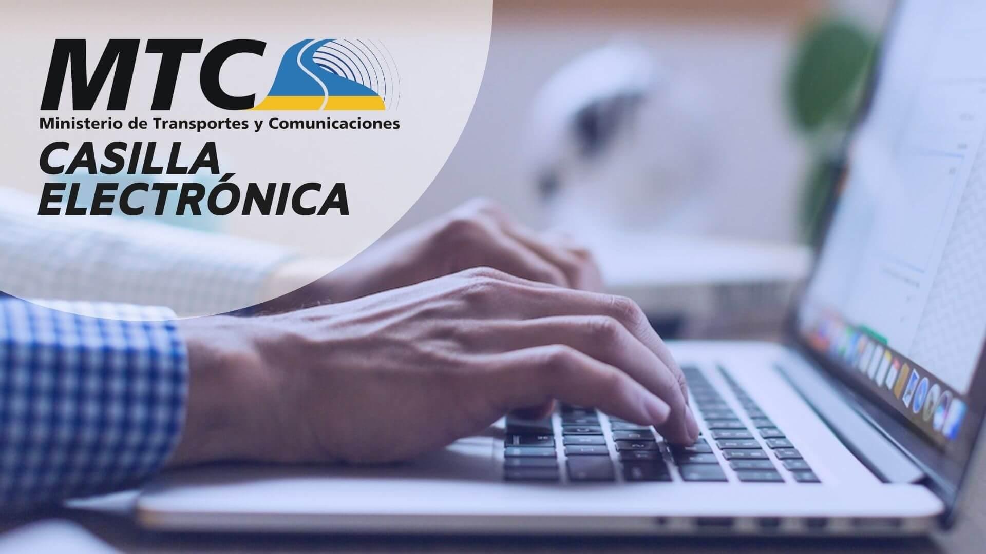 casilla-electronica-mtc