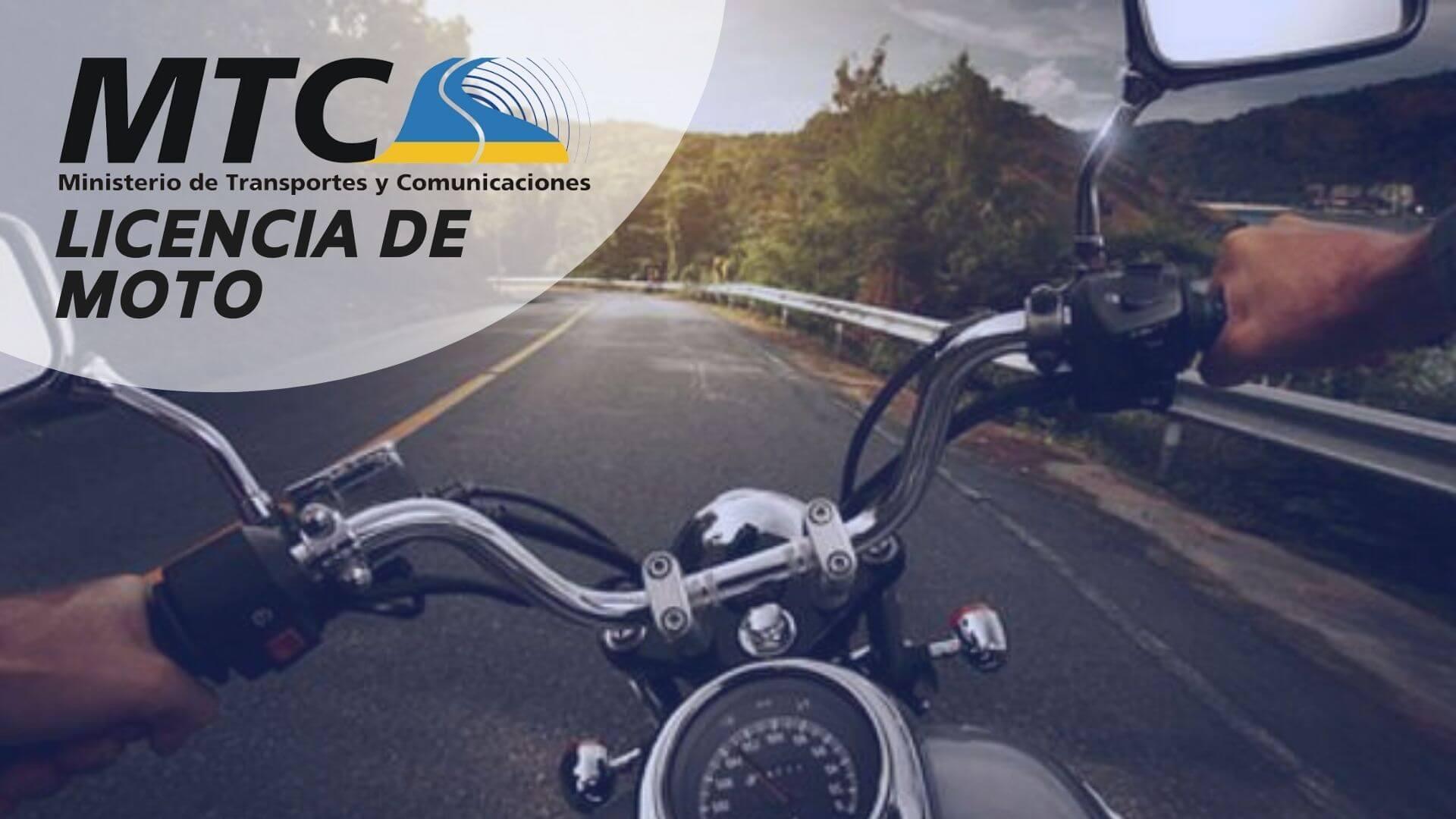 mtc-licencia-de-moto