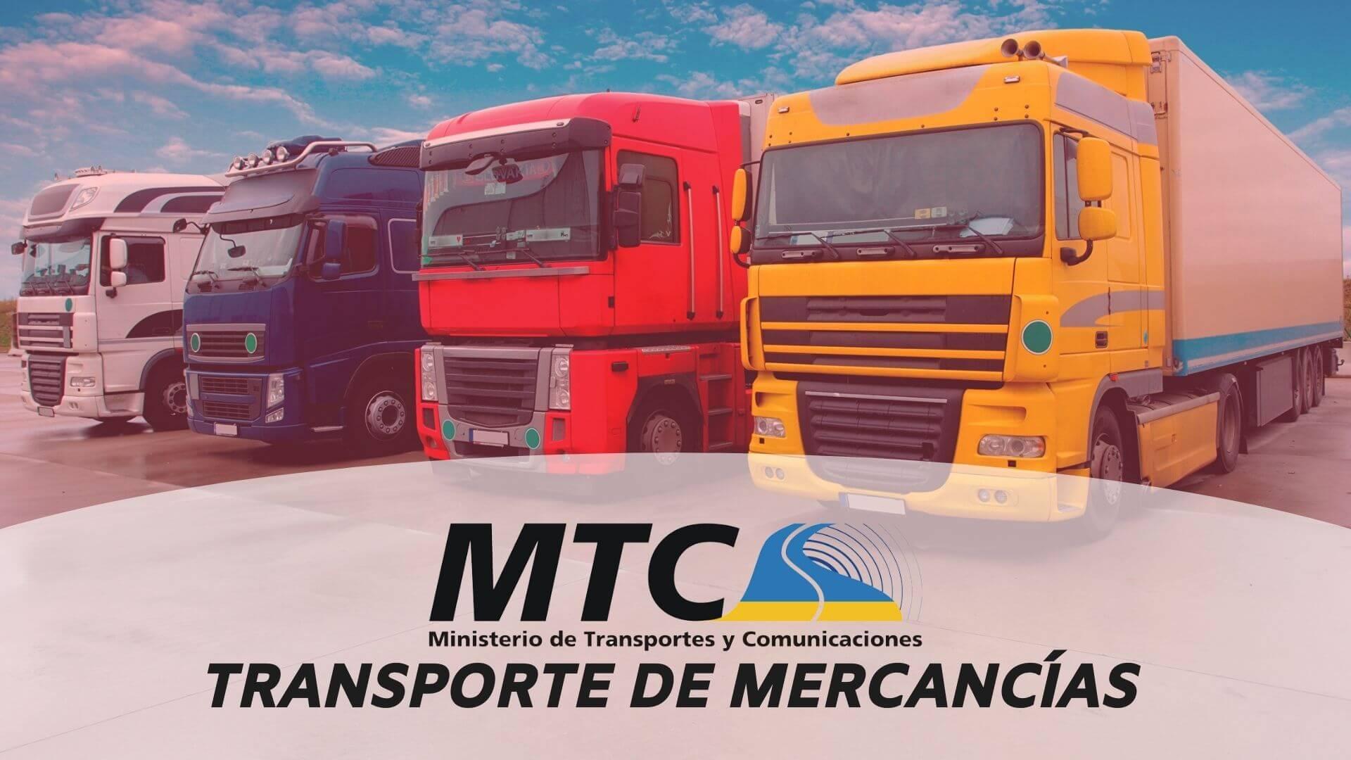 mtc-mercancias